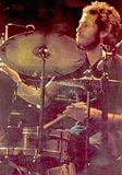 Mark Levon Helm Images